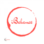 iBalance Logo