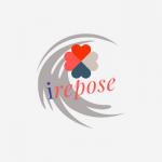 iRepose logo