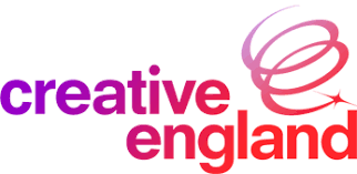 http://www.creativeengland.co.uk/