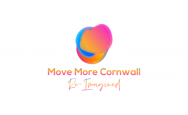 MoveMore Reimagined