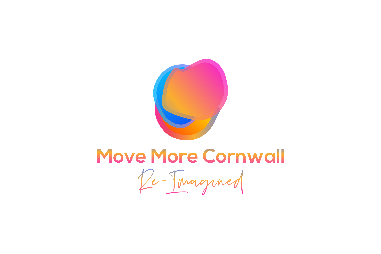 MoveMore Reimagined