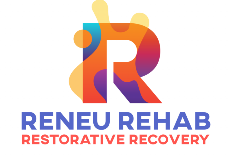 ReNeu Rehab Logo